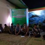JURNALISME WARGA : Paguyuban RW di Ngringo Halalbilahal
