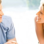 TIPS PERNIKAHAN : Agar Harmonis, Bangun Komunikasi  Sehat dengan Pasangan