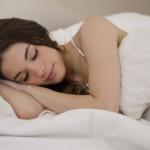 Usahakan Cukup, Ini Dampak Buruk Bila Kurang atau Berlebihan Tidur
