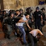 Kecam Pembatasan di Masjid Al-Aqsa, Presiden Jokowi Minta PBB Adakan Sidang
