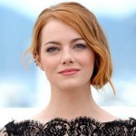 Emma Stone Bikin Gaji Aktor Lawan Main Dipotong, Kenapa?