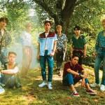 K-POP : Exo Sebut NCT Sebagai Kelompok Junior Favorit