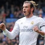 KARIER PEMAIN: Pancing Kemarahan Sang Kapten, Masa Depan Bale Dipertanyakan