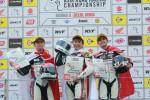 AHM Persiapkan Pebalap Binaannya Hadapi Suzuka 4 Hours Endurance Race di Jepang