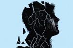 TRAGEDI BUNUH DIRI SELEBRITAS : Tekanan dan Depresi Iringi Popularitas