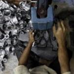 Industri Pengolahan Beri Kontribusi Terbesar Ekonomi Jateng