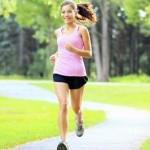 Mau Bakar kalori Setelah Lebaran? Ini Pilihan Olahraganya