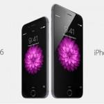TAHUKAH ANDA? : Kenapa Tampilan Iphone dan Ipad Selalu Pukul 9.41 AM?