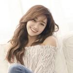 Member A Pink Kompak Sebut Bodi Jung Eun Ji Mirip Kim Kardashian