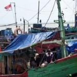 Alat Penangkap Ikan Cantrang Legal Digunakan, Sumber Daya Ikan Mau Dibawa ke Mana?