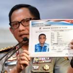 "Jokowi akan Panggil Tito Soal ""Tunggakan"" Kasus Novel, Begini Jawaban Polda Metro"
