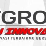 FIF Group Youth Innovation (FYI) Wadahi Ide Bisnis Mahasiswa