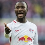 TRANSFER PEMAIN : Liverpool Sepakati Transfer Naby Keita, Tapi...