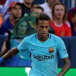 TRANSFER PEMAIN : Gabung PSG, Neymar Digaji Rp15.521 per Detik!