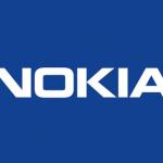 Kejutan! Smartphone Nokia di 2018 Usung Kamera Lima Lensa