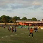 Sragen Tunggu Lampu Hijau Pembangunan Stadion Baru, Kapasitas Belasan Ribu Penonton