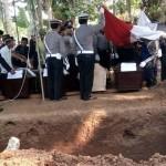KECELAKAAN BATANG : Polisi Buru Sopir Truk Pemicu Tabrakan Maut