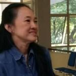 KAMPUS di SEMARANG : Putri Pendiri Undip Jadi Guru Besar