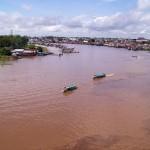 DPR Tolak Anggaran Bappenas, Pemindahan Ibu Kota Terganjal
