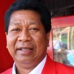 PILKADA 2018 : Wali Kota Magelang Juga Masuk Bursa Cawagub Jateng