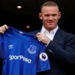 Rooney Dipercaya Bakal Berkontribusi Besar untuk Everton