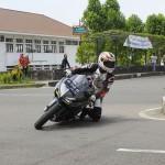 Astra Motor Gelar CBR Track Day di Boyolali
