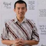 Dukung Salat di Rumah Saat Corona, Felix Siauw: Islam Lihat dari Fakta