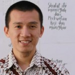 Pendakwah Ustaz Felix Siauw. (Twitter.com-@felixsiauw)