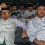 PILGUB JATENG : Begini Strategi PKB Dukung Marwan Jafar…