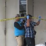 KRIMINAL GUNUNGKIDUL : 2 ATM di Toko Modern Dibobol Maling