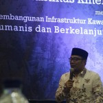 Ridwan Kamil Sayangkan Hilangnya Sepeda di Jogja