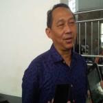 Pengamat transportasi Unika Soegijapranoto, Djoko Setijowarno. (JIBI/Semarangpos.com/Imam Yuda S.)