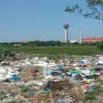 PEMBANGUNAN SEMARANG : Dinas Perdagangan Gandeng Kejaksaan Amankan Proyek