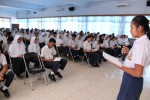 Iustrasi masa pengenalan lingkungan sekolah (MPLS). (Akhmad Ludiyanto/JIBI/Solopos)
