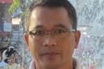 GAGASAN : Anomali Ekonomi Indonesia
