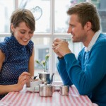 TIPS ASMARA :Sebelum Terjebak Hubungan Tanpa Masa Depan, Kenali Gelagatnya