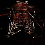Perempuan Panjat Menara di Karanganyar Beberapa Kali Coba Bunuh Diri