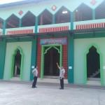 PENDIDIKAN KLATEN : Pengumpulan Infak Pembangunan Masjid SMPN 4 Klaten Bukan Pungli