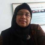 STMM MMTC Tanamkan Karakter Mahasiswa dengan Wayang
