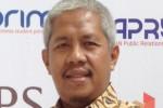 TNI & Dewan Pers Resmi Kerja Sama, Anggota yang Melanggar Ditindak Tegas