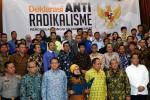 GAGASAN : Radikalisme dalam Historiografi Indonesia