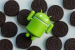 Semua Smartphone Terbaru Nokia Bakal Pakai Android Oreo