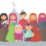 TRENDING SOSMED : Bikin Ngakak, Begini Percakapan di Ayopoligami.com