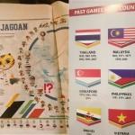 SEA GAMES 2017 : #ShameOnYouMalaysia, Menpora Didesak Tarik Kontingen Indonesia