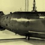 5 Fakta Little Boy-Fat Man, Bom Atom yang Meluluhlantakkan Hiroshima dan Nagasaki