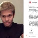 SEA GAMES 2017 : Kecewa dengan Juri, Atlet Pencak Silat Indonesia Curhat