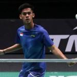 SEA GAMES 2017 : Tim Bulu Tangkis Putra Indonesia Lolos ke Semifinal