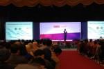 Bakal Kena Pajak, Startup Indonesia Minta Keringanan
