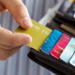 TIPS KEUANGAN : 3 Keuntungan Punya Kartu Kredit