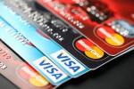 TIPS KEUANGAN : 5 Perbedaan VISA dan Mastercard Dalam Kartu Kredit